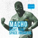 Macho - Space Invaders (Original Mix)