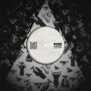 Konstantin Yoodza - The Brasska (Original Mix)
