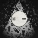 Dub Makers - Logic (Original Mix)