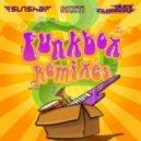Detach - Funkbox (Alex Clubbers Remix)