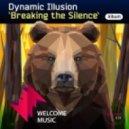Dynamic Illusion - High Lights (Original Mix)