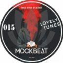Claude Vonstroke - Who's afraid of Detroit (MockBeat Remix)