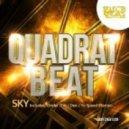 Quadrat Beat - Sky (Under This Remix)