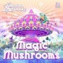 Ananda Shake - Magic Mushrooms (Original Mix)