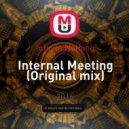 Infinite Nothing - Internal Meeting (Original mix)