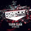 Yarik Djan - Seychelles (Original Mix)