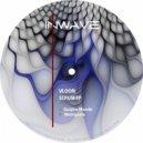 Vloon - Metropolis (Original Mix)