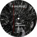 Counrad - Dolce Ironia (Original Mix)