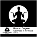 Roman Degree - Shiza! (Original Mix)