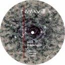 Cally - Combo (Original Mix)
