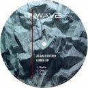Alan Castro - One.2 (Original Mix)