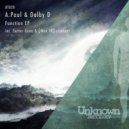 A.Paul & Dolby D - Function (Second Mix)
