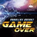 Parallax Breakz - Immortal (Original Mix)