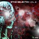 Ascent - Pandora (Original Mix)
