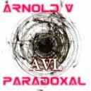 Arnold V - Connected