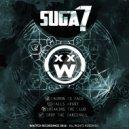 Suga7 - Falls Apart
