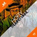 Hory - Trumpet MNML