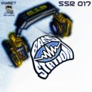 Bass Station - Makiber EP