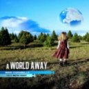 Nikki Carabello - A World Away (Seth Vogt Remix)