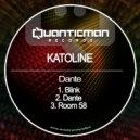 Katoline - Blink (Original Mix)