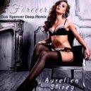 Aurelien Stireg - Forever (Gus Spencer Deep Remix)