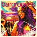 Groovestyle - Love (Underground Mix)