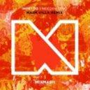 Inpetto - Needin' U So (Mark Villa Remix)