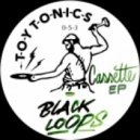 Black Loops - Cassette 2 (Original Mix)