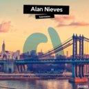 Alan Nieves - 88  (Original Mix)