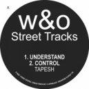 Tapesh - Understand  (Original Mix)