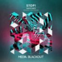 Nayio Bitz - Stop! (The Nurk Remix)