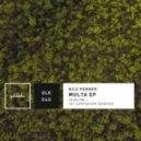 Nils Penner - Ilma (Original Mix)