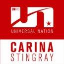 CARINA - Stingray (Original Mix)
