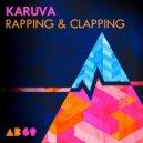 Karuva  - Give Me Something  (Original Mix)