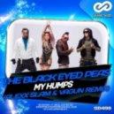 The Black Eyed Peas - My Humps (Vagun & Alexx Slam Remix)