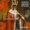 Saulo Pisa & Carlos Mendes - Und Der Beat (feat. Zoe Mazah) (Original Mix)