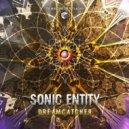Sonic Entity - Dreamcatcher (Original Mix)