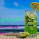 Supertylli - I am Back ( 2k16 Summer Beach ()