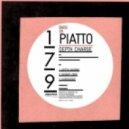 Piatto - Desert Zero (Original mix)
