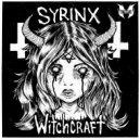 Syrinx - Mermaid Kurwa