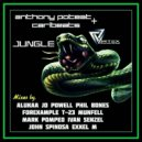 Anthony Poteat & Carlbeats & T-23 - Jungle (T-23 Remix)