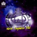 Umek - It`s Simple But It Works Like Fcuk (Original Mix)