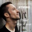Aurelien Stireg - Killing Mind (Original Mix)
