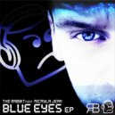The Rabbit SA & Micayla Jean & LIAM SA - Blue Eyes (feat. Micayla Jean) (LIAM SA Remix)