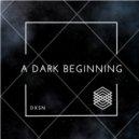 DXSN - Earth (Original Mix)