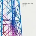 Ilya Malyuev - Radio Towers (Original Mix)
