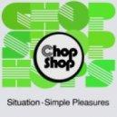 Situation - Simple Pleasures (Original Mix)