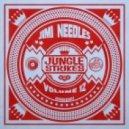Jimi Needles - Stay