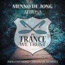 Menno de Jong - Ahimsa (2nd Phase Remix)