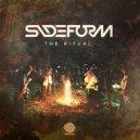 Sideform - Codes of Life (Original Mix)